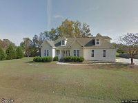 Home for sale: Lace Leaf, Fuquay-Varina, NC 27526