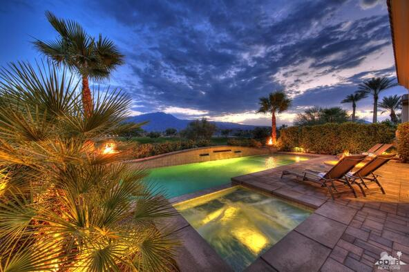81631 Andalusia, La Quinta, CA 92253 Photo 46