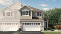 Home for sale: 185 Owen St., Matteson, IL 60443