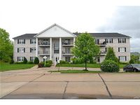 Home for sale: 3624 Colonia Pl., Saint Louis, MO 63125