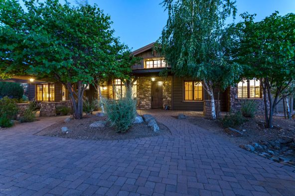 5455 W. Three Forks Rd., Prescott, AZ 86305 Photo 40