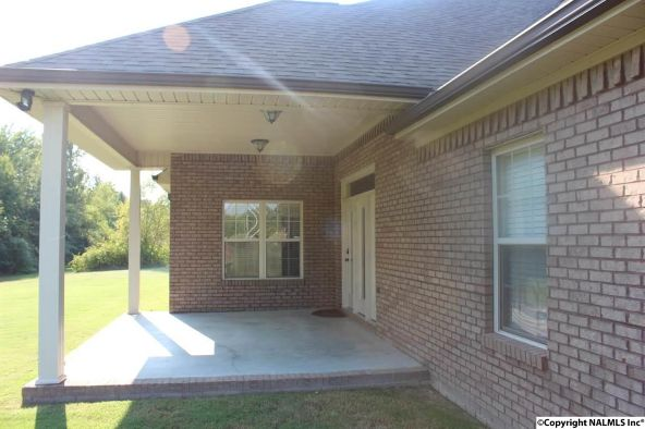 22880 Big Oak Dr., Athens, AL 35613 Photo 31