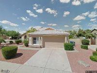Home for sale: E. Nisbet Rd., Scottsdale, AZ 85254