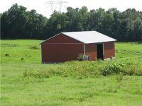 Home for sale: 0 Davis Country Rd., Randleman, NC 27317