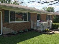 Home for sale: 2249 Diana Pl., Covington, KY 41011
