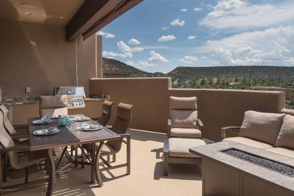 220 Calle Diamante, Sedona, AZ 86336 Photo 16