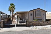 Home for sale: 10313 E. 30 Ln., Yuma, AZ 85365
