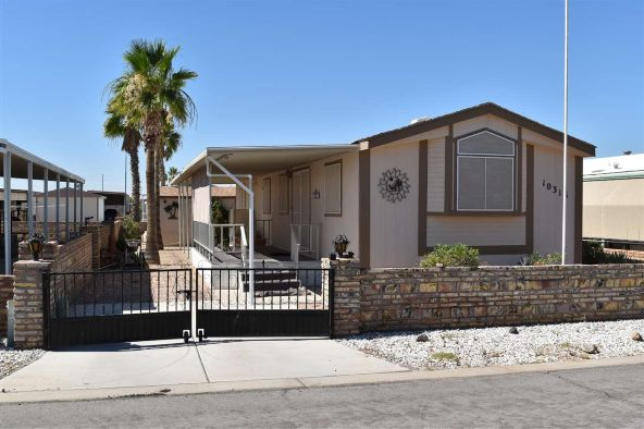 10313 E. 30 Ln., Yuma, AZ 85365 Photo 10