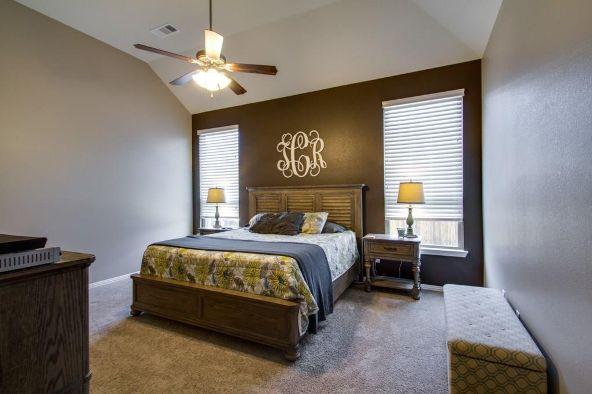 616 Bareback Ln., Fort Worth, TX 76131 Photo 13