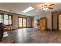 Home for sale: 11460 Lambs Ridge Rd. S.E., Elizabeth, IN 47117