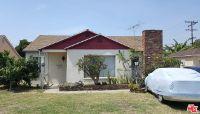 Home for sale: 8516 Borson St., Downey, CA 90242