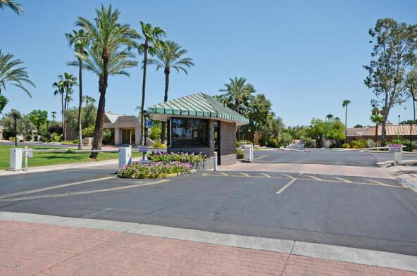 3046 E. Marlette Avenue, Phoenix, AZ 85016 Photo 43