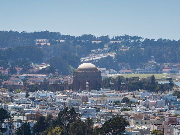 1090 Chestnut St., San Francisco, CA 94109 Photo 18