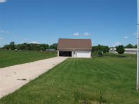 Home for sale: 255 Ln. 230 Jimmerson Lk, Angola, IN 46703