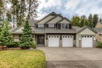 Home for sale: 11905 S.E. 277th St., Kent, WA 98030