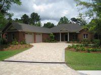 Home for sale: 809 College Oaks Ln., Lynn Haven, FL 32444