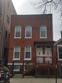 Home for sale: 1807 West Race Avenue, Chicago, IL 60622