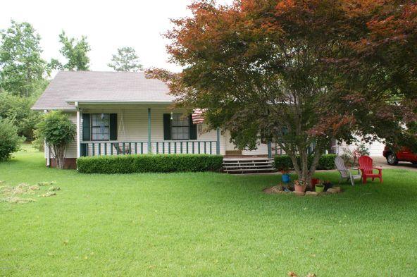 48 Benton Rd., Winfield, AL 35594 Photo 1