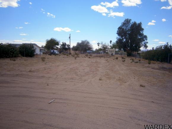 5398 E. Maricopa Dr., Topock, AZ 86436 Photo 1