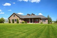 Home for sale: 1427 N. 1070 E., Shelley, ID 83274
