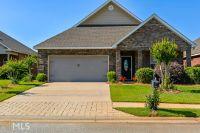 Home for sale: 505 Eagle Springs Dr., Centerville, GA 31028