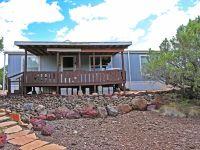 Home for sale: 2270 W. Albert Way, Ash Fork, AZ 86320