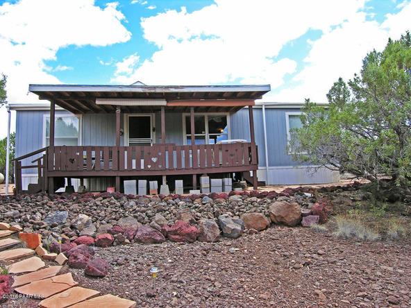 2270 W. Albert Way, Ash Fork, AZ 86320 Photo 1