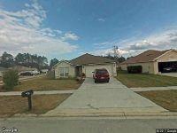 Home for sale: Ashleigh, Middleburg, FL 32068