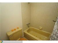 Home for sale: 860 S.E. 6th Ave. 308, Deerfield Beach, FL 33441