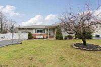 Home for sale: 2201 Old Farm Rd., Scotch Plains, NJ 07076