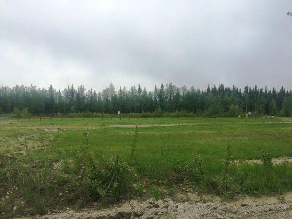 3478 Silverleaf Avenue, North Pole, AK 99705 Photo 2