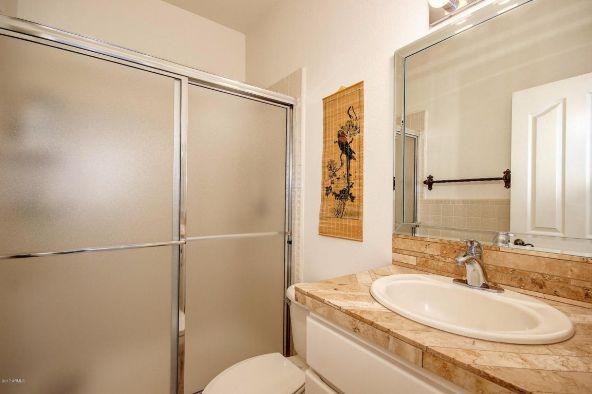 2643 E. Washington Avenue, Gilbert, AZ 85234 Photo 38