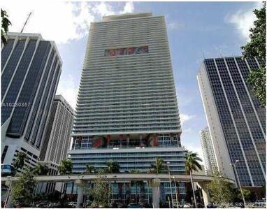50 Biscayne Blvd. # 702, Miami, FL 33132 Photo 3