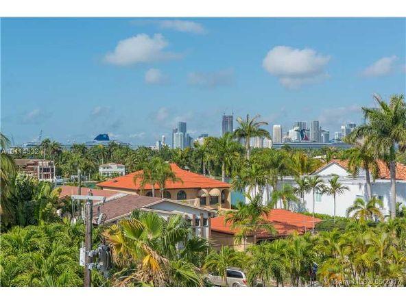 65 S. Hibiscus Dr., Miami Beach, FL 33139 Photo 15