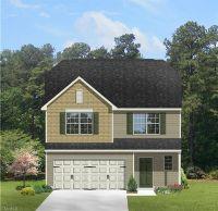 Home for sale: 47 Aster Way, Burlington, NC 27215