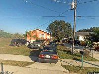 Home for sale: Avenue B, Alva, FL 33920