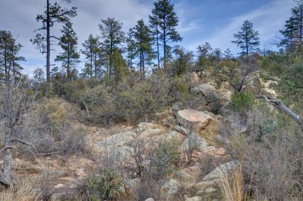1140 Copper Canyon Dr., Prescott, AZ 86303 Photo 25
