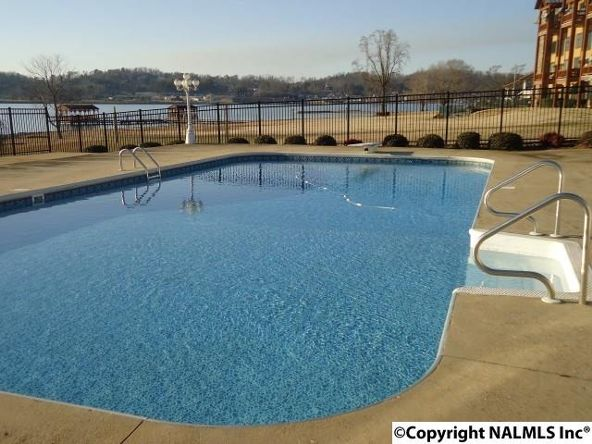 8002 Val Monte Dr., Guntersville, AL 35976 Photo 4