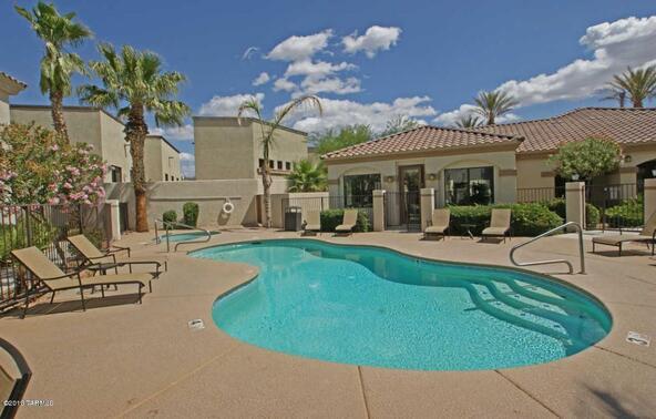 2550 E. River, Tucson, AZ 85718 Photo 9