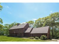 Home for sale: 171 Butlertown Rd., Waterford, CT 06385