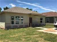 Home for sale: 1520 S. Montgomery, Sherman, TX 75090