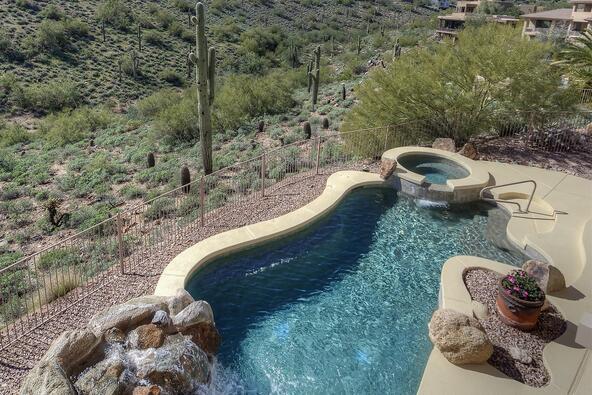 15439 E. Sunburst Dr., Fountain Hills, AZ 85268 Photo 25