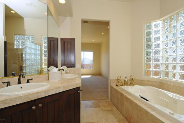 10040 E. Happy Valley Rd., Scottsdale, AZ 85255 Photo 35