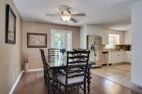 Home for sale: 663 Hampton Cir., North Augusta, SC 29841