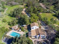 Home for sale: 3265 Santa Maria Rd., Topanga, CA 90290