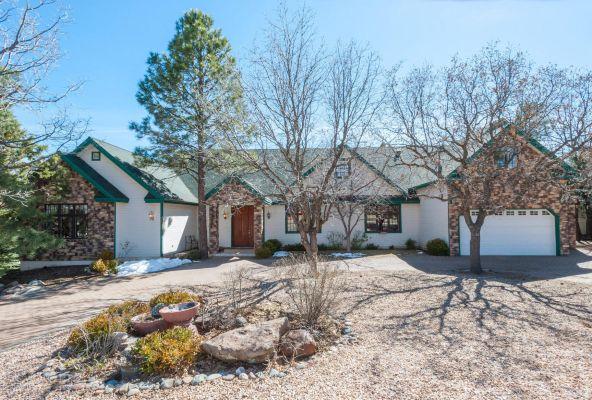 5975 E. Abbey Rd., Flagstaff, AZ 86004 Photo 2