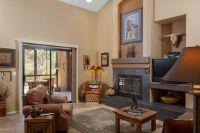 Home for sale: 1580 E. Sonoran Desert, Tucson, AZ 85737