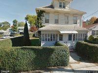 Home for sale: Cedar, Ansonia, CT 06401