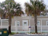 Home for sale: Palafox, Pensacola, FL 32534