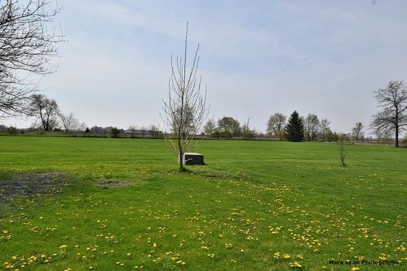 308 Maple St., Sugar Grove, IL 60554 Photo 25
